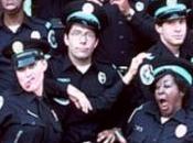 Falleció Hugh Wilson quien escribió filme Loca Academia Policía #Cine