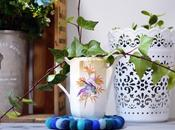 estilos para decorar posavasos sukhi