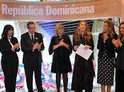 dedica participación FITUR Pablo Piñero