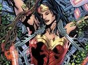 Wonder Woman Vol. 38/??