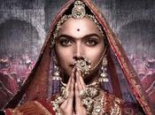 Padmaavat, película Bollywood Barcelona