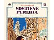 Sostiene Pereira, Pierre-Henry Gomont. Tampoco Lisboa perfecta, sostiene Pereira