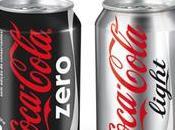 nuevo diseño latas Coca-Cola #UnColorParaTodos