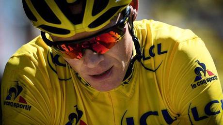 Jefe de la UCI quiere suspension