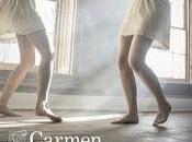 Basta Vivir. Carmen Amoraga