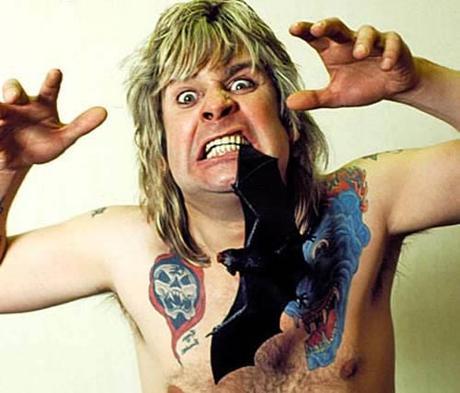 Efemérides del Rock y Heavy Metal: Qué pasó un 20 de Enero