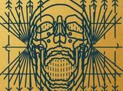Trajano! explora propio sonido 'Algebra Opuesta'