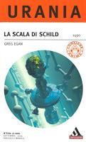 Schild's Ladder. de Greg Egan