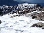 Snowrunning Sierra Nieves
