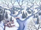 invierno.