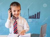 empresarios exitosos comparten invaluables lecciones aprenderás escuela