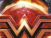 Reseña: Wonder Woman Warbringer