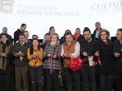 """Llega muestra audiovisual """"méxico, patrimonio mundial"""" chalco"""