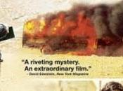INCENDIES (Canadá, Francia; 2010) Intriga, Político, Drama