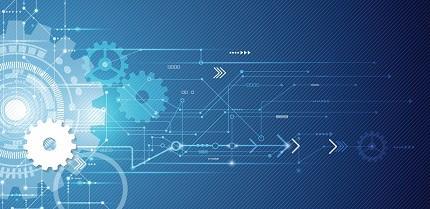 Un framework para la transformación digital