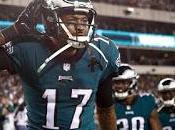 Eagles arrollan Vikings, campeones estarán #SBLII