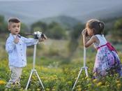 Bewerbungsbild: ¿Por sirve Cualquier Foto Currículum?
