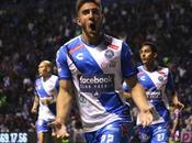 'Big Four' Liga Fecha Clausura 2018
