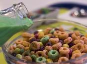 Cereal talent: busca cuenco cereales perfecto
