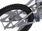 157Trail: Knolly presenta bicicletas trasero 12x157mm
