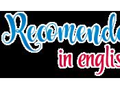 Recomendaciones para leer ingles