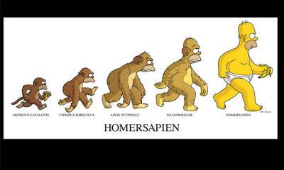 Cuántos hemos sido en toda la historia humana?