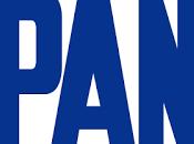 Liderazgos PANCDMX respaldo Barrales