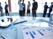Financiación circulante: Cómo evitar hunda negocio