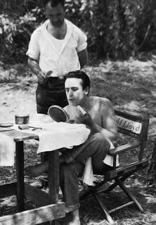 Mi querido Harold Lloyd
