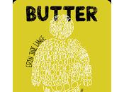 Reseña: Butter- Erin Jade Lange