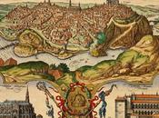 Delimitación Tierra Toledo fines Medievo