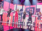 Conoce nueve canciones candidatas representar España Eurovisión 2018