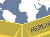 Merkantfy supera 1.000 millones dólares ventas mundiales