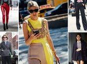 Street Style (N.Y.C)