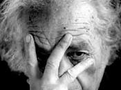 memoriam Nicanor Parra (1914-2018)