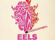 Eels: Presenta nuevo single álbum Deconstruction