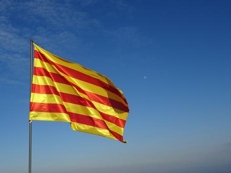 Volar por sí sola, un sueño (opinión financiera sobre la posible independencia de Cataluña)