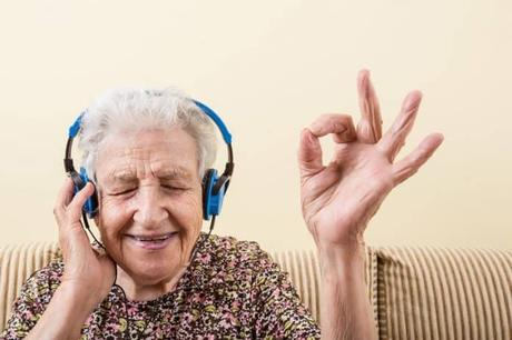 Musicoterapia como tratamiento no farmacológico para pacientes con Alzheimer