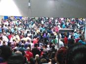 Nuevo Slogan: (@metro_caracas) Metro Caracas: infierno debajo ciudad #Caracas #Venezuela