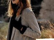 Coat beret