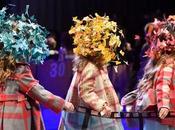 Descubriendo marcas moda infantil Pitti Bimbo