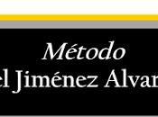 """""""Máster Oratoria"""" Nivel Básico, Libro"""