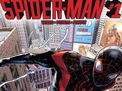 Spider-Man renovación [Cómic]