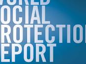 Informe mundial sobre protección social 2017-2019