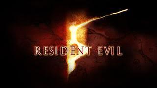 [Videojuegos] El futuro de la saga Resident Evil