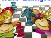 "torneo circuito verdad-educajedrez"""