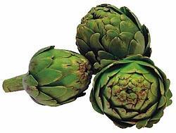 Alimentos que te ayudan a reducir el cido rico paperblog - Alimentos reducir acido urico ...