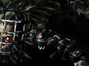 Shadows Damned recibe nuevo trailer