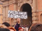 Empleo femenino Italia