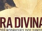 """""""Ira divina"""", inquietante novela sobre terrorismo islámico"""